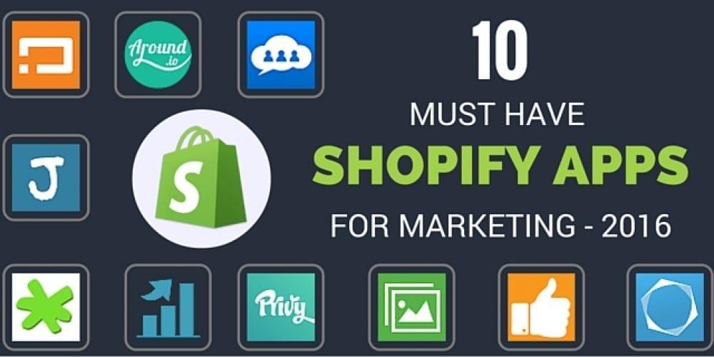 Shopify Blog Header 2