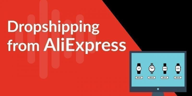 Aliexpress Dropshipping Guide