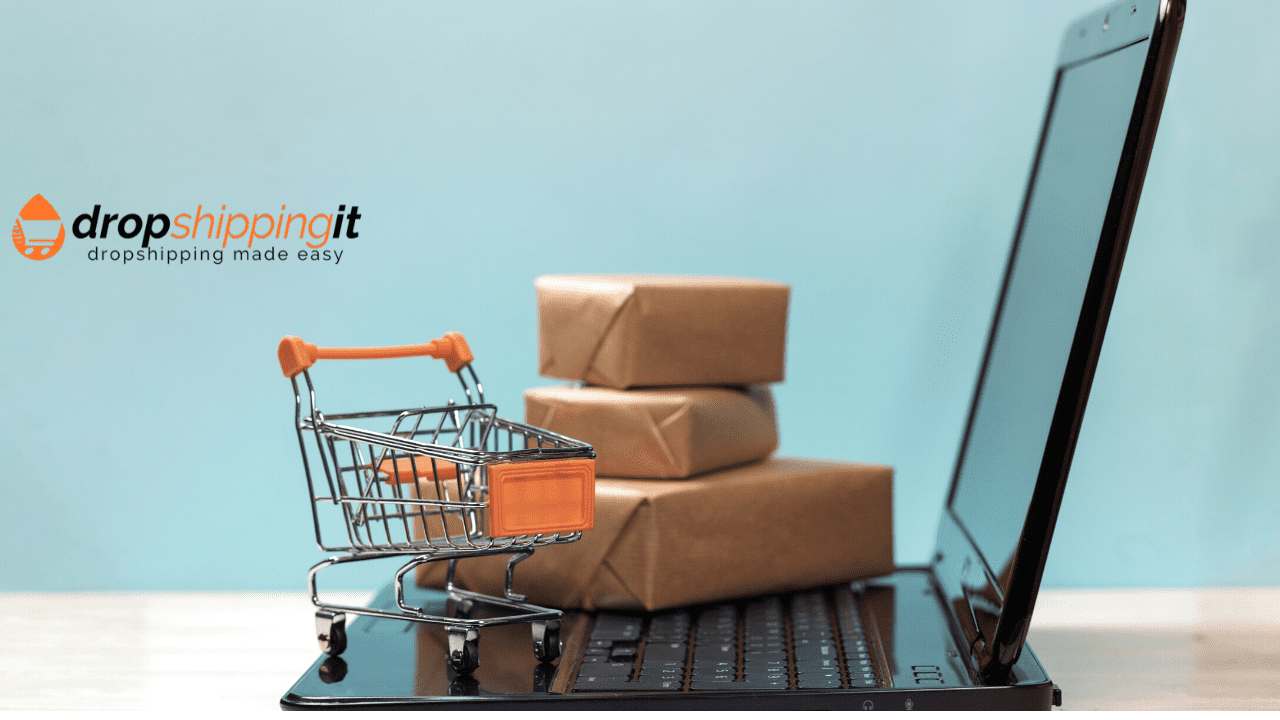 How Much Does It Cost To Start A dropshipping Business