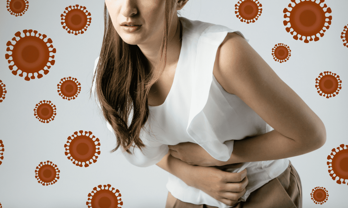 effects of the coronavirus on dropshipping business