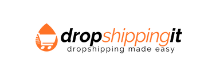 Dropshippingit